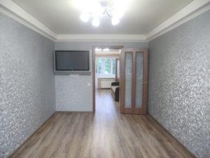 Sienų lubų dažymas vilnius 8602-87613, sienų lubų dažymas vilnius, sienų lubų dažymas vilnius, sienų lubų dažymas vilnius