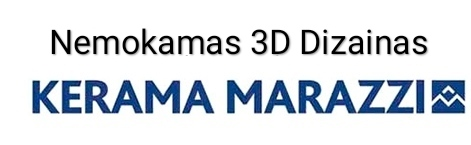 3D dizainas, Nemokamas 3D dizainas, Virtuvės 3D dizainas, vonios kambario 3D dizainas, Dizaino paslaugos