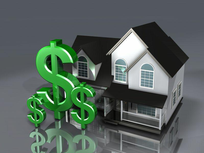 Nekilnojamas turtas, nekilnojamo turto paslaugos, nekilnojamo turto brokeris, parduodu butą, parduodu namą, butu pardavimas
