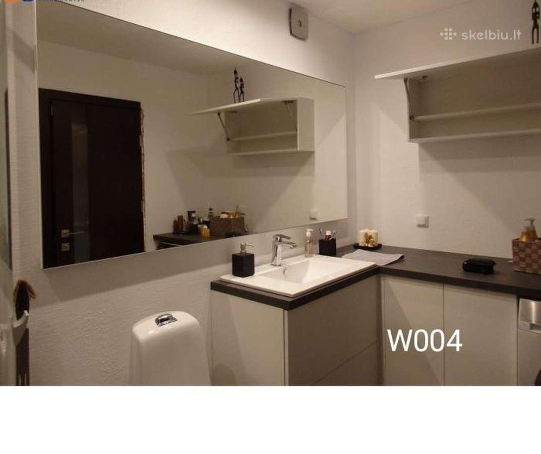 Virtuvės baldai kaunas 8629-03215, Virtuvės baldai kaunas, Virtuvės baldai kaunas, virtuvės baldai kaunas, virtuvės baldai kaunas