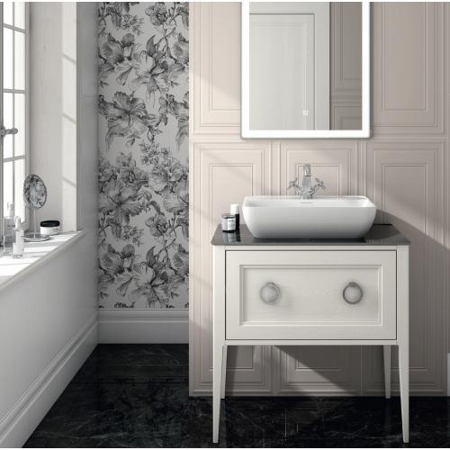 Vonios plytelės, vonios plytelės, vonios plytelės, vonios plytelės, vonios plytelės, vonios plyteles