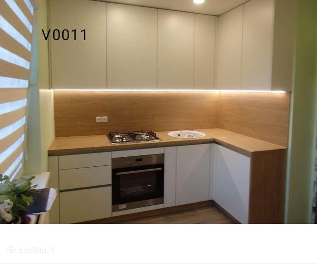 Virtuvės baldai kaina kaunas 8629-02315 Virtuvės baldai kaina kaunas, Virtuvės baldai kaina kaunas, Virtuvės baldai kaina kaunas