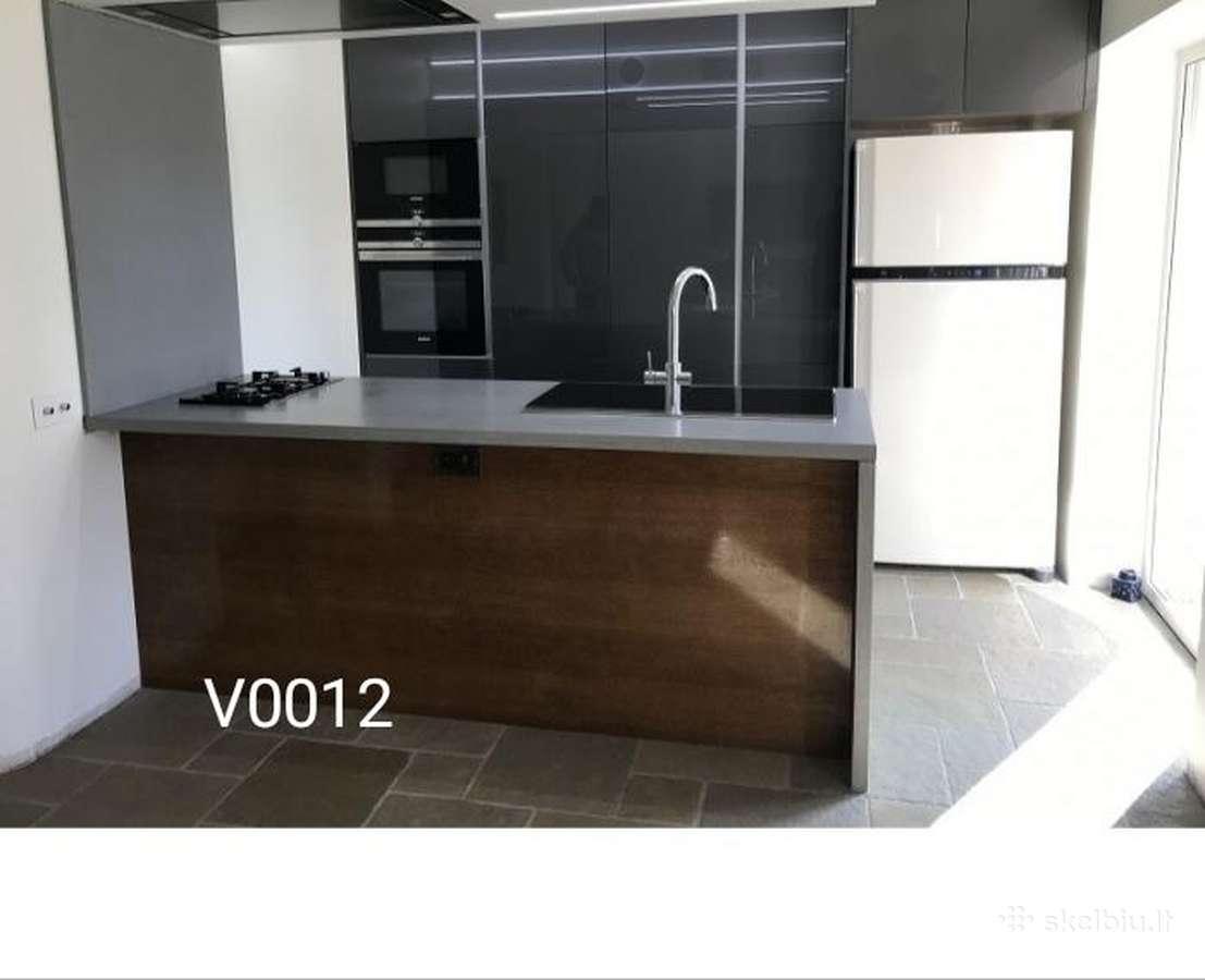 Virtuvės baldų komplektai 8629-03215, virtuvės baldų komplektai, virtuvės baldų komplektai, virtuvės baldų komplektai, virtuvės baldų komplektai