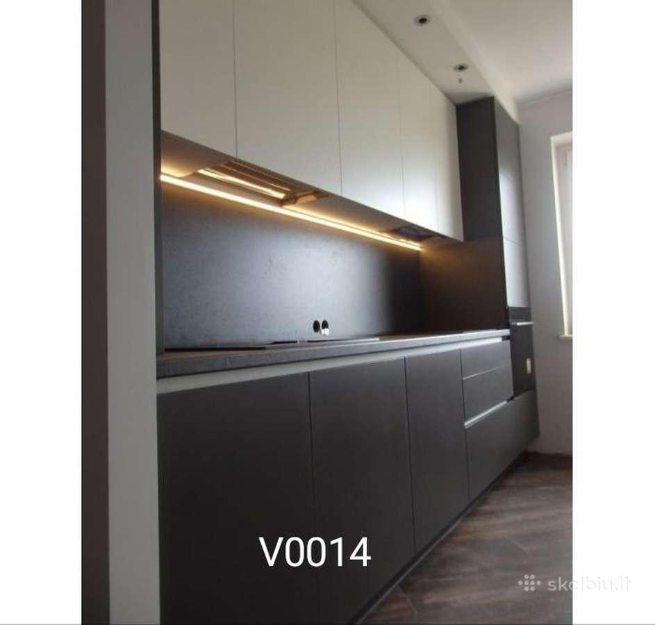 Virtuvės baldai kaunas 8629-03215 virtuvės baldai kaunas, virtuvės baldai kaunas, virtuvės baldai kaunas, virtuvės baldai kaunas